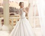 eddy k - wedding gowns 2015 (130)