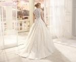 eddy k - wedding gowns 2015 (131)