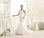 eddy k - wedding gowns 2015 (133)