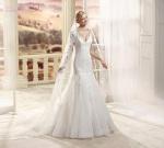 eddy k - wedding gowns 2015 (134)