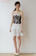 editorial-vestido-curto-noivado-wanda-borges-10