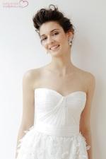 editorial-vestido-curto-noivado-wanda-borges-9 - Copy