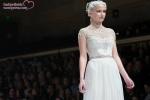 Gwendolynne-Alexis-Close-up-Wedding-Dress-MSFW-2014-photography-Megan-Harding
