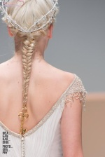 Gwendolynne-Alexis-Wedding-Dress-MSFW-2014-photography-Megan-Harding