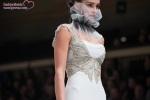 Gwendolynne-Arrow-Vest-Wedding-Dress-MSFW-2014-photography-Megan-Harding