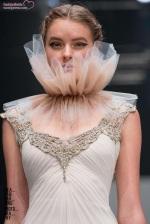 Gwendolynne-Celeste-Close-up-Wedding-Dress-MSFW-2014-photography-Megan-Harding