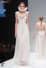 Gwendolynne-Celeste-Wedding-Dress-MSFW-2014-photography-Megan-Harding
