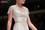 Gwendolynne-Elisha-Wedding-Dress-MSFW-2014-photography-Megan-Harding
