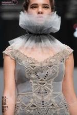 Gwendolynne-Elke-front-close-up-Wedding-Dress-MSFW-2014