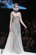 Gwendolynne-Elke-Wedding-Dress-MSFW-2014-photography-Megan-Harding
