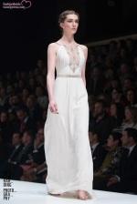Gwendolynne-Khaleesi-Front-Wedding-Dress-MSFW-2014-photography-Megan-Harding