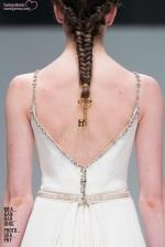 Gwendolynne-Khaleesi-Wedding-Dress-MSFW-2014-photography-Megan-Harding
