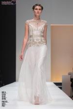 Gwendolynne-Kyra-Front-Wedding-Dress-MSFW-2014-photography-Megan-Harding