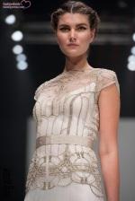 Gwendolynne-Kyra-Wedding-Dress-MSFW-2014-photography-Megan-Harding