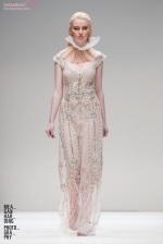 Gwendolynne-Nouveau-2-Wedding-Dress-MSFW-2014