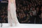 Gwendolynne-Nouveau-back-Wedding-Dress-MSFW-2014-photography-Megan-Harding