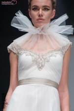 Gwendolynne-Sylvie-Wedding-Dress-MSFW-2014-photography-Megan-Harding