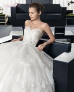 rosa clara two - wedding gowns 2015 (133)