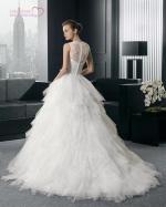 rosa clara two - wedding gowns 2015 (134)