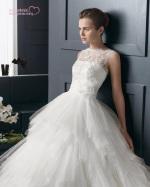 rosa clara two - wedding gowns 2015 (136)