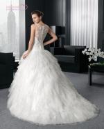 rosa clara two - wedding gowns 2015 (137)