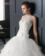 rosa clara two - wedding gowns 2015 (138)