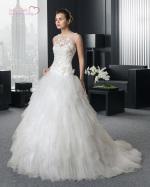 rosa clara two - wedding gowns 2015 (139)