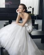 rosa clara two - wedding gowns 2015 (140)