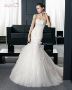 rosa clara two - wedding gowns 2015 (141)