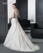 rosa clara two - wedding gowns 2015 (142)