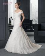 rosa clara two - wedding gowns 2015 (143)