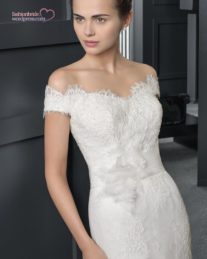 rosa clara two - wedding gowns 2015 (144)