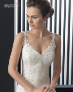 rosa clara two - wedding gowns 2015 (85)