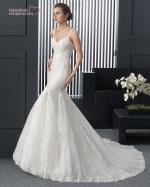 rosa clara two - wedding gowns 2015 (86)
