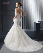 rosa clara two - wedding gowns 2015 (87)