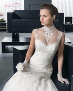 rosa clara two - wedding gowns 2015 (88)