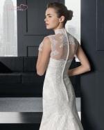 rosa clara two - wedding gowns 2015 (89)