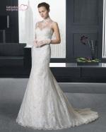 rosa clara two - wedding gowns 2015 (90)