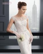 rosa clara two - wedding gowns 2015 (91)