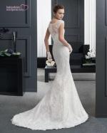 rosa clara two - wedding gowns 2015 (92)