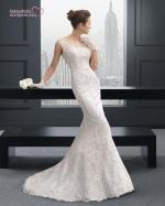 rosa clara two - wedding gowns 2015 (93)
