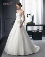 rosa clara two - wedding gowns 2015 (94)