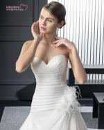 rosa clara two - wedding gowns 2015 (95)