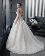 rosa clara two - wedding gowns 2015 (96)