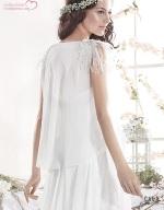 vestido-de-novia-ibicenco-cala-2015-jazmin-05[1]