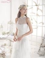 vestido-de-novia-ibicenco-cala-2015-keas-02[1]