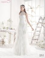 vestido-de-novia-ibicenco-cala-2015-keas-03[1]