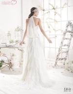 vestido-de-novia-ibicenco-cala-2015-keas-04[1]