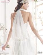 vestido-de-novia-ibicenco-cala-2015-keas-05[1]