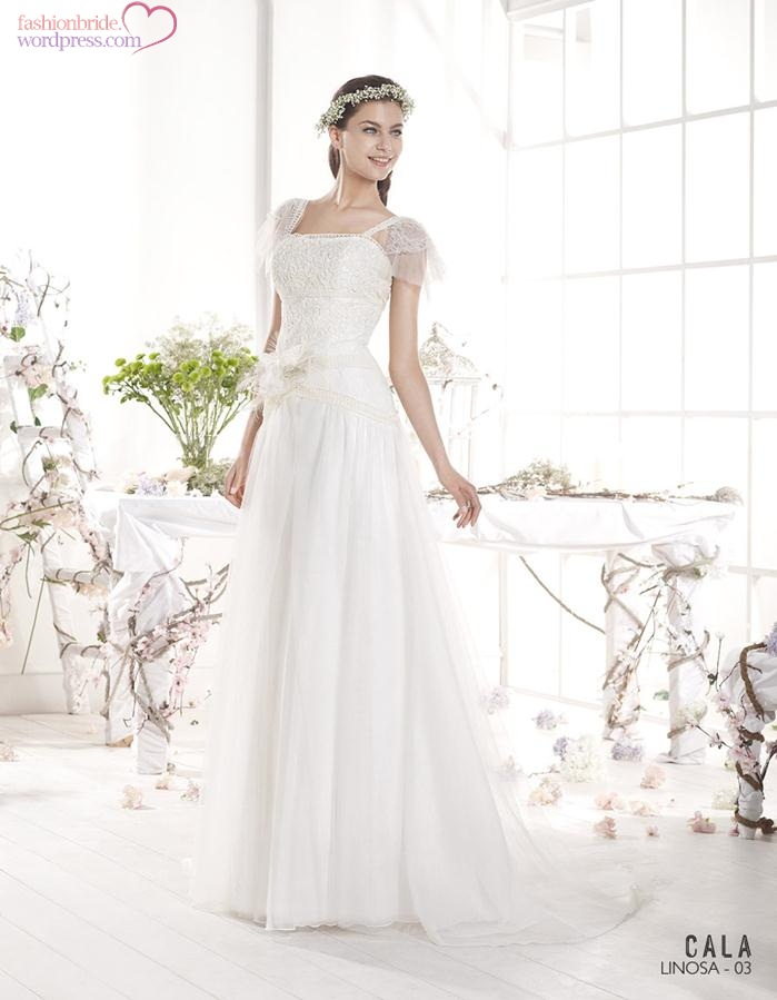 vestido-de-novia-ibicenco-cala-2015-linosa-03[1]